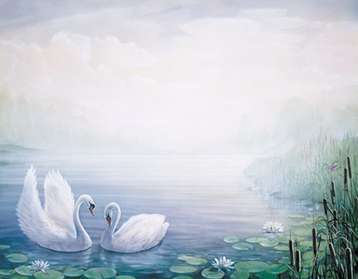 The wild swans at coole analysis essay